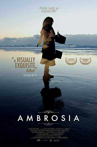 Ambrosia 2016 1080p AMZN WEB-DL DD2 0 H 264-QOQ