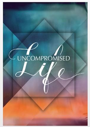 Marisa Peer The Uncompromised Life