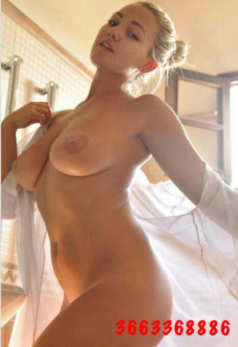 donna-cerca-uomo chieti 3663368886 foto TOP