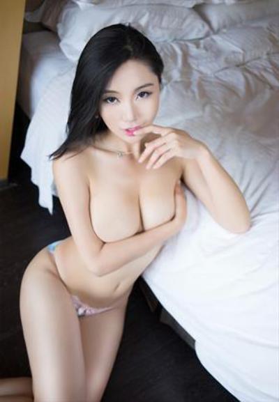 donna-cerca-uomo parma 3669363230 foto TOP
