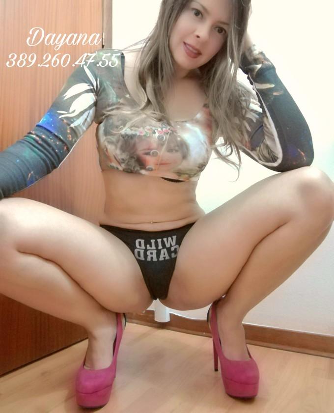 donna-cerca-uomo catanzaro 3892604755 foto TOP