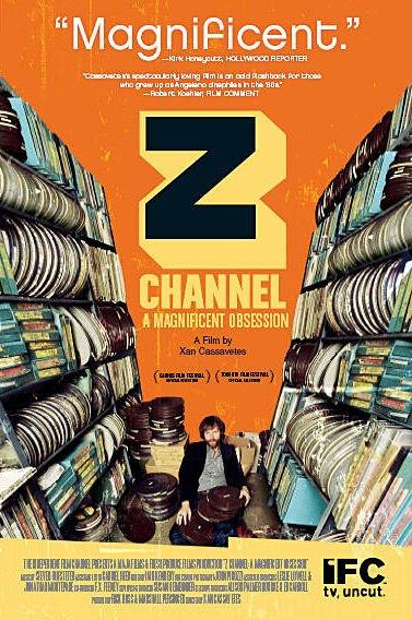 Taps 1981 BluRay 1080p DD5 1 H265-d3g