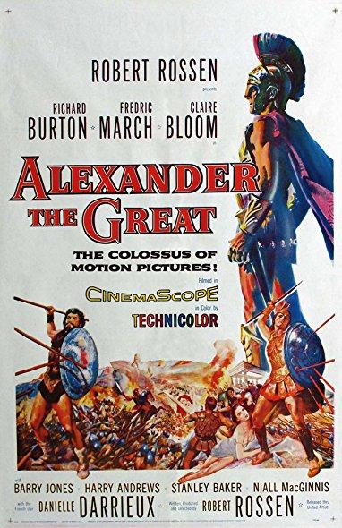 Alexander the Great 1956 iNTERNAL BDRip x264-LiBRARiANS