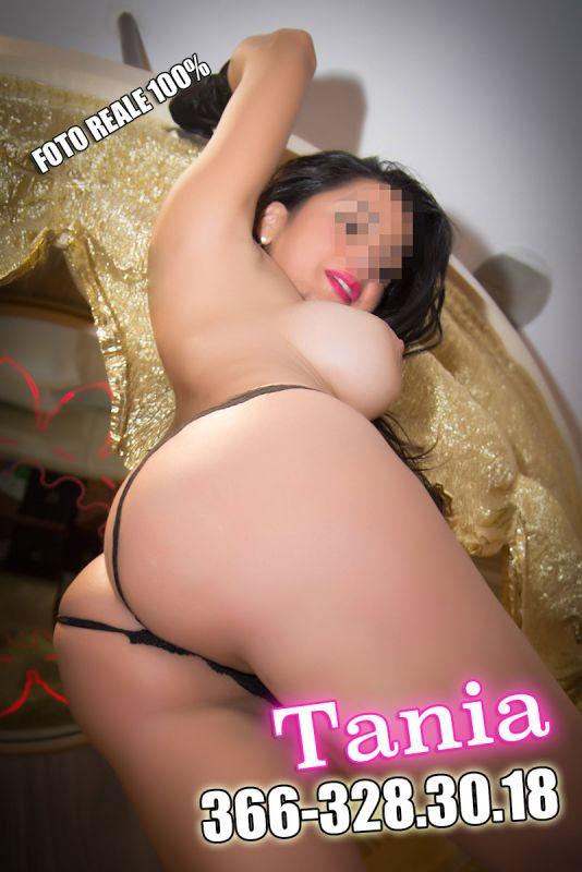 donna-cerca-uomo pavia 3663283018 foto TOP