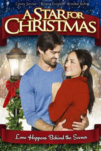 A Star For Christmas 2012 Repack 720P Hdtv X264-W4f