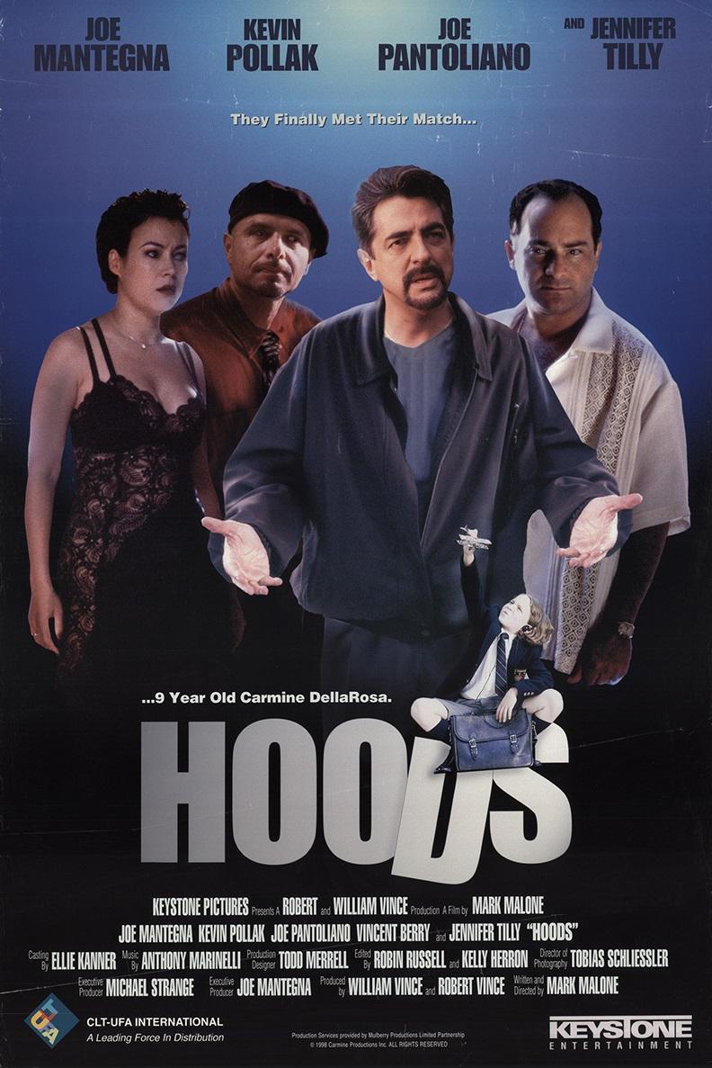 Hoods 1998 1080p WEB-DL DD5 1 H 264 CRO-DIAMOND