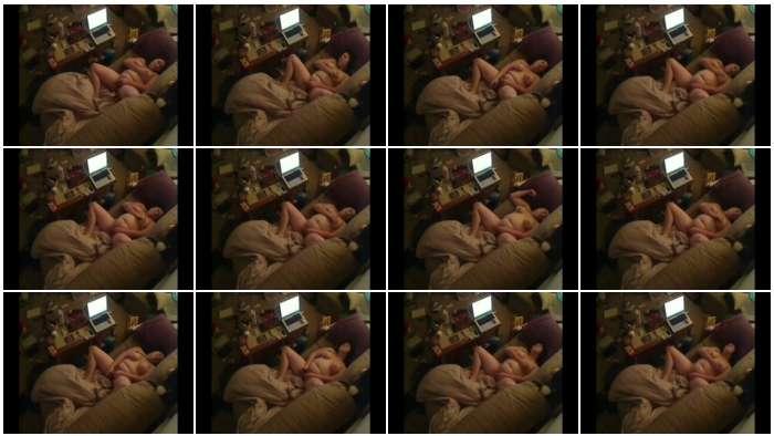 c9dde1999390324 - Bbw Cute Girls Teen Hidden Cam