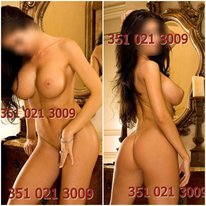 donna-cerca-uomo varese 3510213009 foto TOP