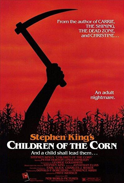 Children Of The Corn 1984 1080p BluRay H265-d3g