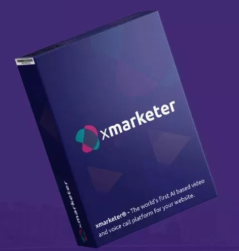 XMarketerSuite   Xmarketer Huge bonus