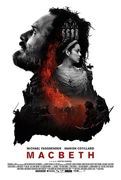 Macbeth 2015 720p BRRip x264 DTS-DiVERSiTY