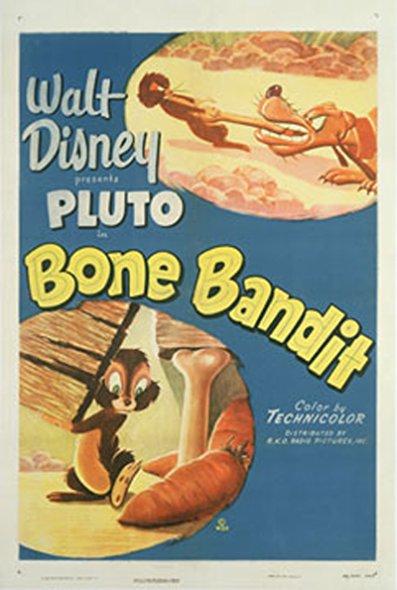 Bone Bandit 1948 DVDRip x264-HANDJOB