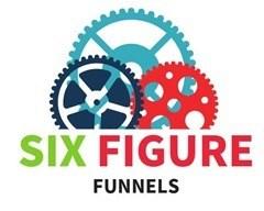 Peter Pru - Six Figure Funnels(fixed)