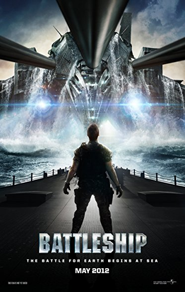 Battleship 2012 720p BluRay H264 AAC-RARBG