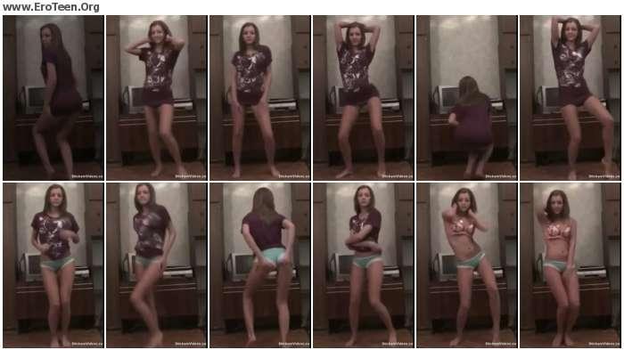 af320c1020294834 - Iphone Recording Mirror Masturbating Selfie Video 11