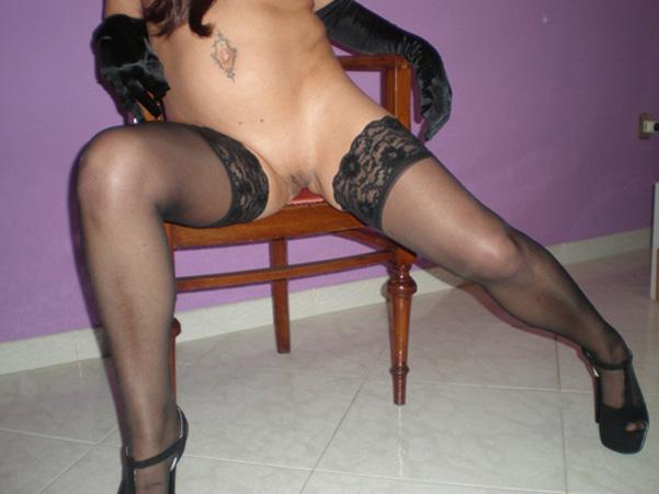 donna-cerca-uomo caltanissetta 3334464790 foto TOP
