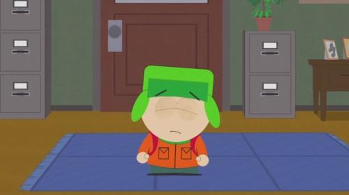 South Park S21E09 SUPER HARD PCness 720p AMZN WEBRip DDP2 0 H 264-NTb
