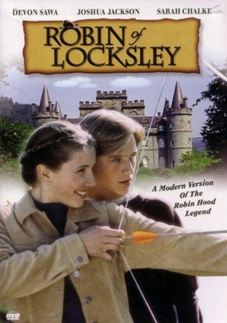Robin of Locksley 1996 1080p WEB-DL AAC 2 0 H 264 CRO-DIAMOND