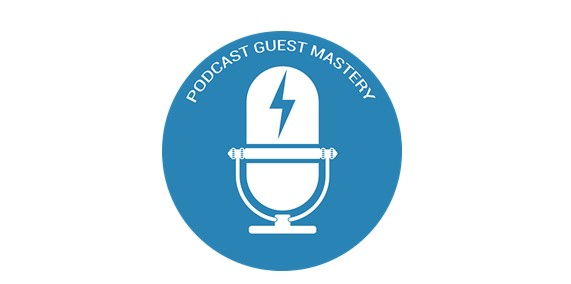 John Lee Dumas Richie Norton Podcast Guest Mastery