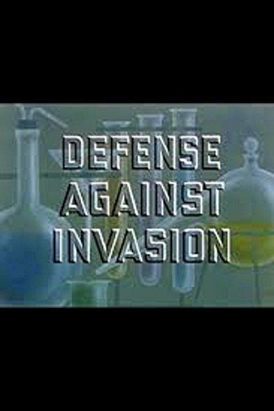 Defense Against Invasion 1946 DVDRip x264-HANDJOB