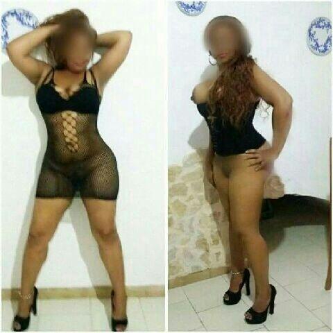 donna-cerca-uomo agrigento 3893185530 foto TOP