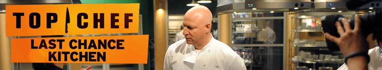 Top Chef Last Chance Kitchen S07E07 WEB-DL x264-JIVE - Scene Release