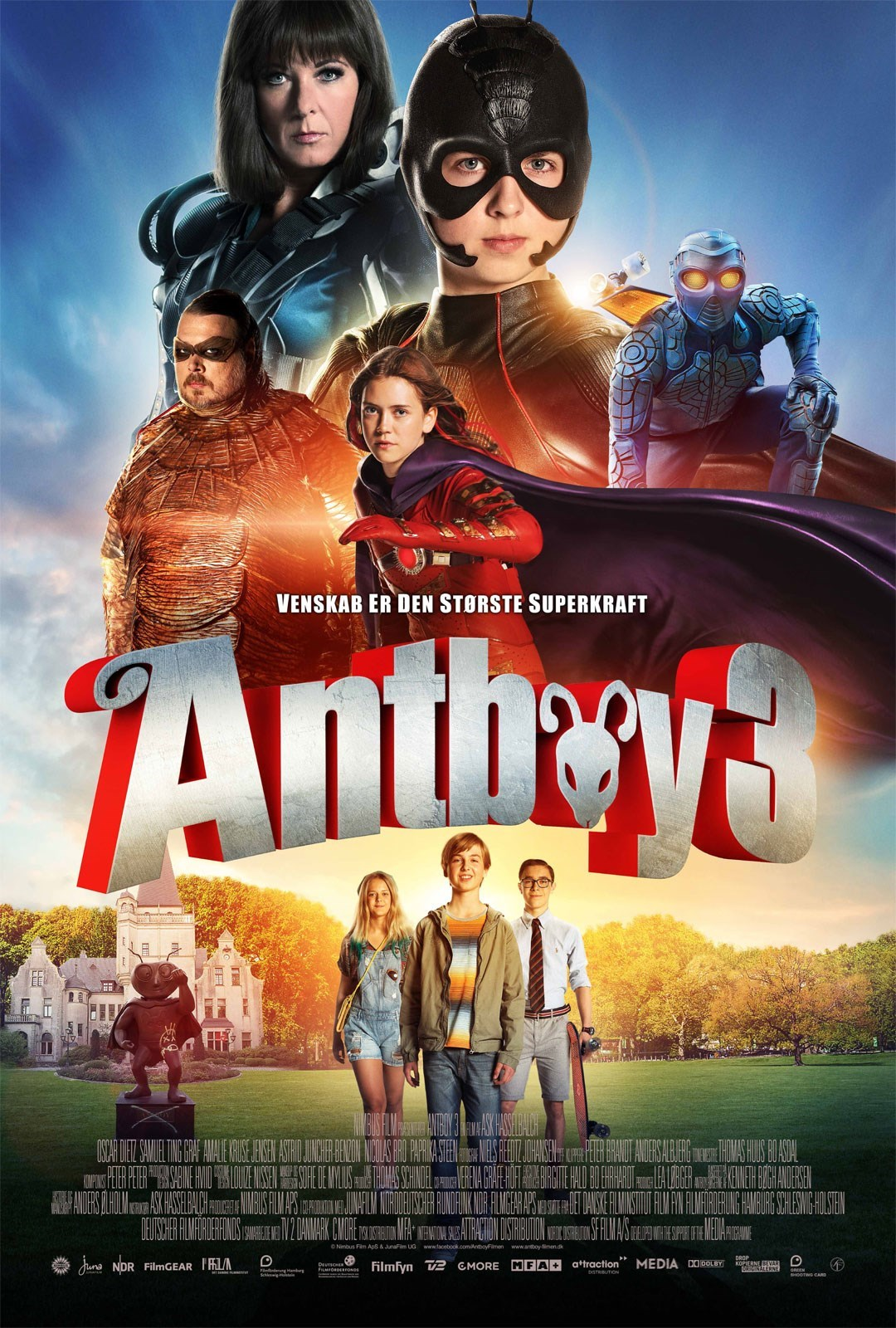 Antboy 3 2016 1080p WEB-DL DD5 1 H 264 CRO-DIAMOND