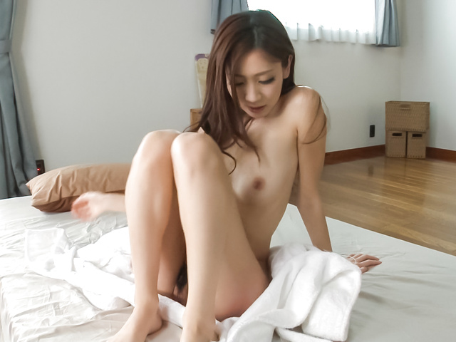 donna-cerca-uomo prato 3808990905 foto TOP