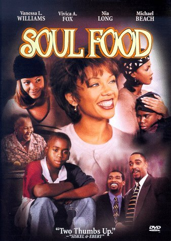 Soul Food 1997 WEBRip x264-ION10