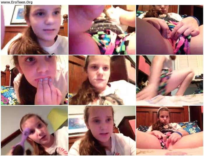 432ee81017574434 - Cam Roulette Teens Videos Download 11