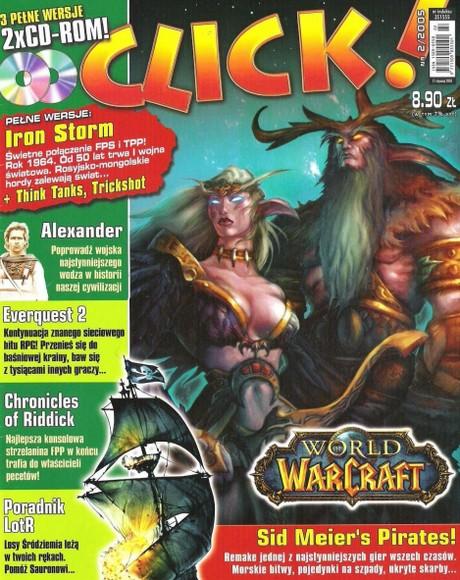 Click! Polska 2/2005