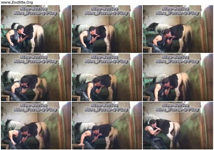 cd8f9f737047333 - Farm 4 Play - ZooSex Tube Amateur