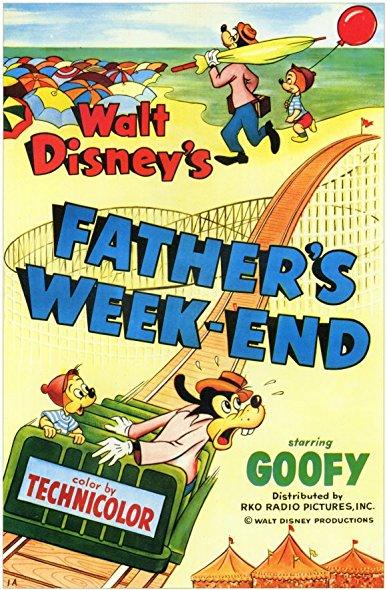 Father's Week-End 1953 DVDRip x264-HANDJOB