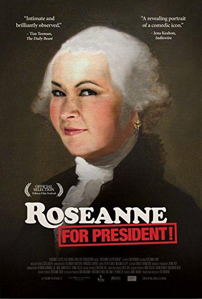 Roseanne for President 2015 1080p Hulu WEB-DL AAC2 0 H 264-QOQ