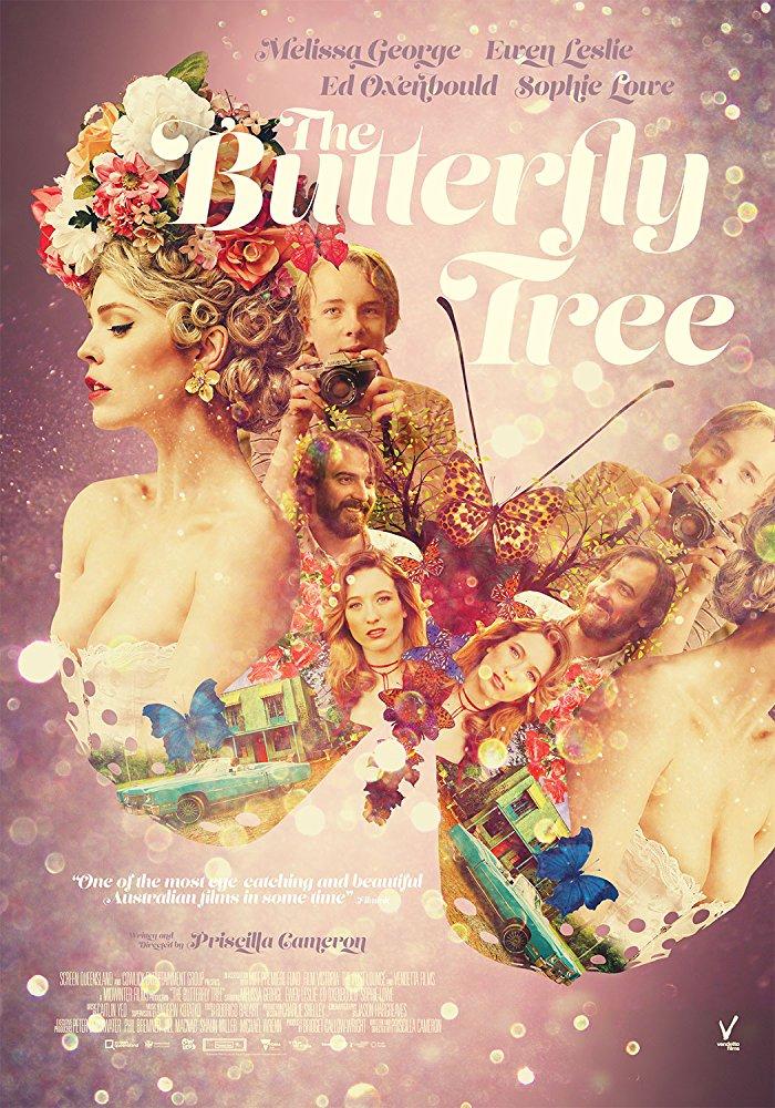 The Butterfly Tree 2017 1080p WEB-DL DD5 1 H 264 CRO-DIAMOND