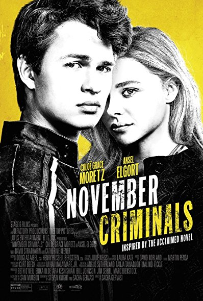 November Criminals 2017 BDRip x264-PSYCHD