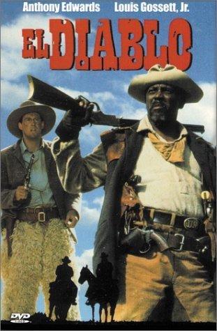 El Diablo 1990 WEBRip x264-ION10