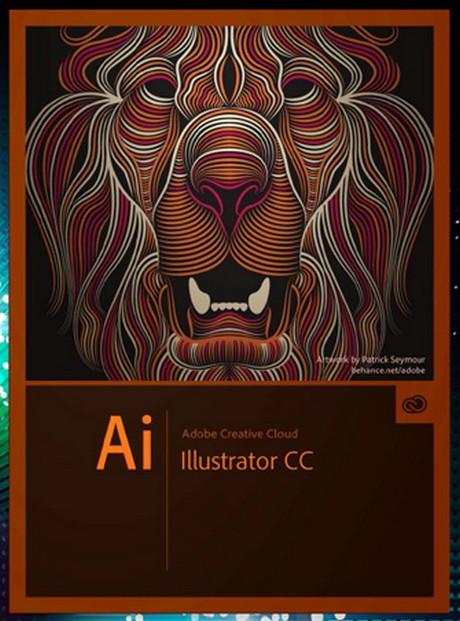 Adobe Illustrator CC  / Polska