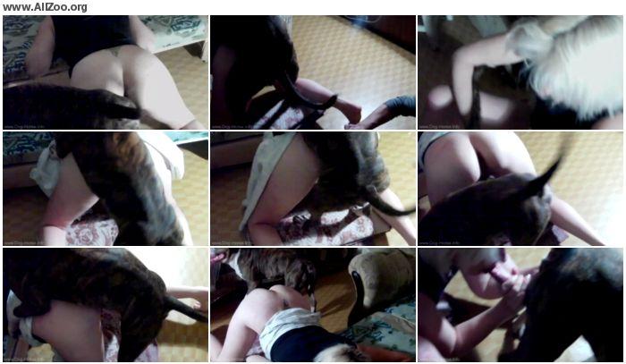 15f1b7673195183 - Bestiality Amateur - Tanya Ola Dog Porn
