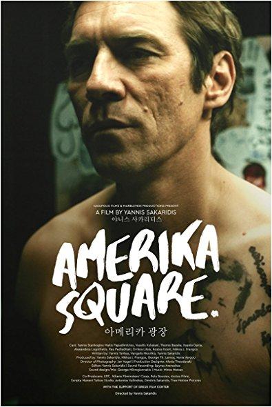Amerika Square 2016 1080p Amazon WEB-DL DD2 0 H 264-QOQ