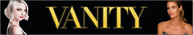 Vanity S01 1080p AMZN WEB-DL DD 2 0 x264-TrollHD