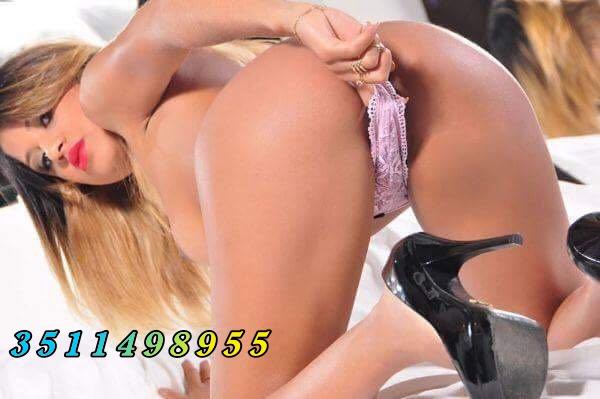 donna-cerca-uomo asti 3511498955 foto TOP