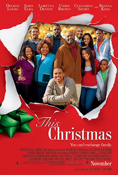 This Christmas 2007 1080p BluRay H264 AAC-RARBG