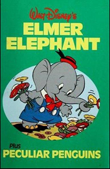Elmer Elephant 1936 DVDRip x264-HANDJOB