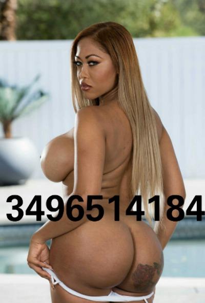 donna-cerca-uomo bari 3496514184 foto TOP