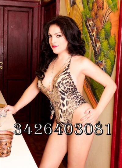 donna-cerca-uomo sassari 3426403081 foto TOP