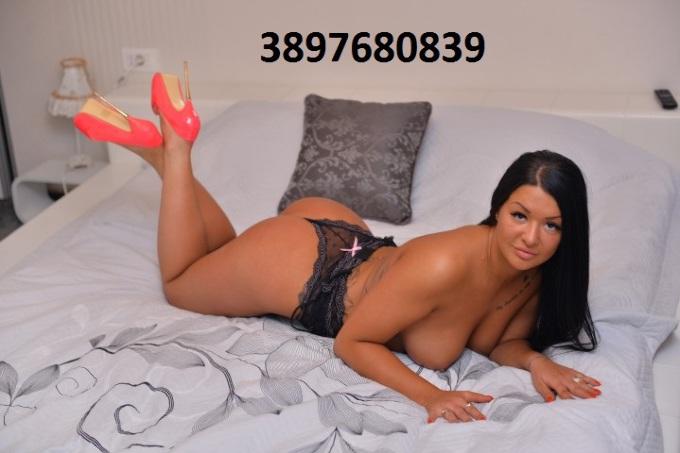 donna-cerca-uomo milano 3897680839 foto TOP