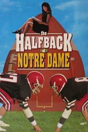 The Halfback of Notre Dame 1996 1080p WEB-DL DD5 1 H 264 CRO-DIAMOND