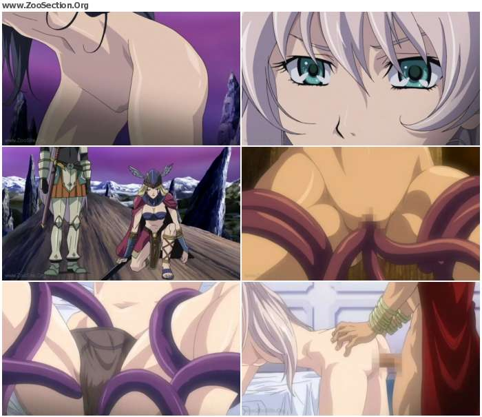 fee14e1013040254 - ZooSex Cartoon Animation Video 32 [Anime / Hentai]