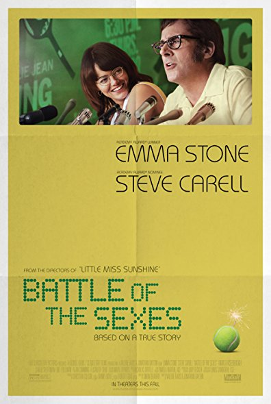 Battle of the Sexes 2017 720p BluRay X264-AMIABLE